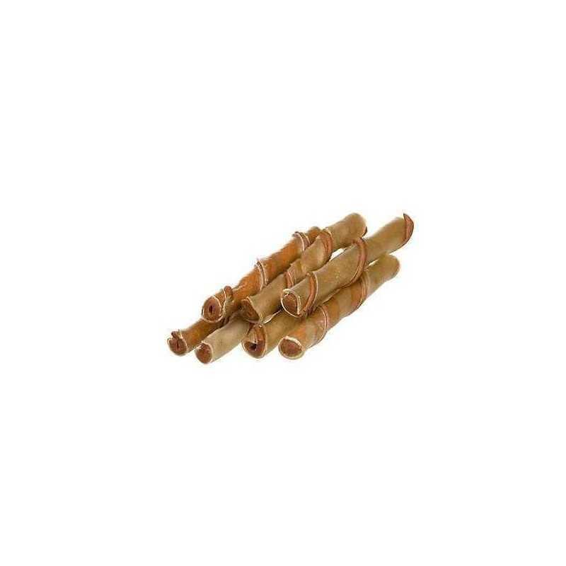 RAWHIDE Roll stick 5'-40ks