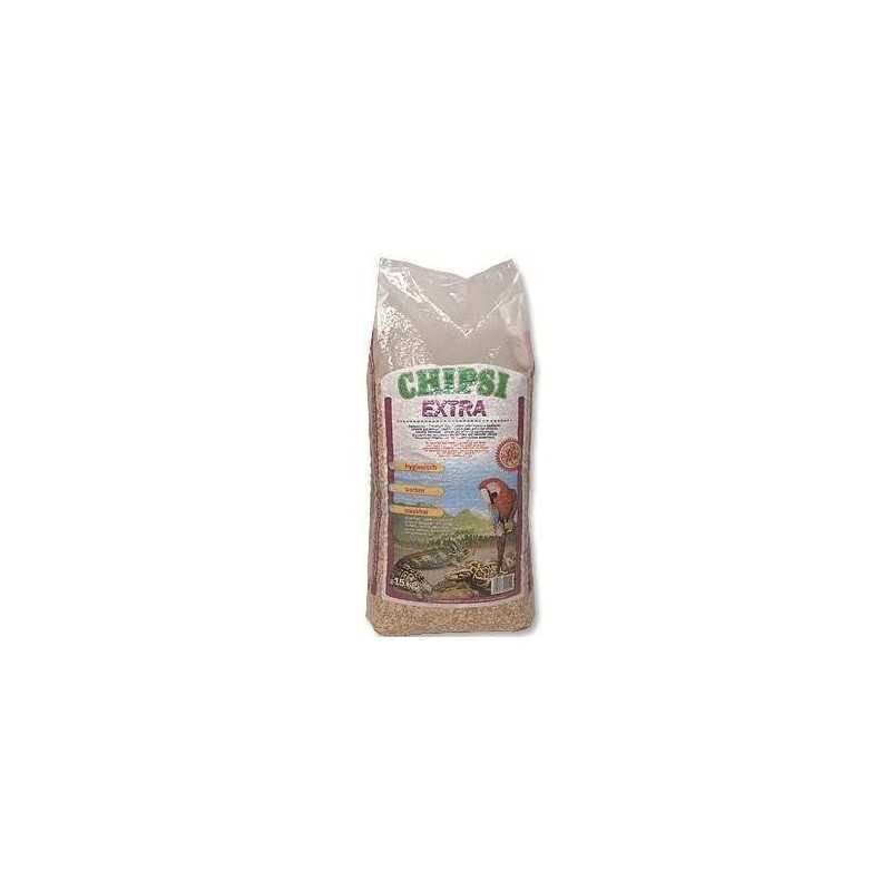CHIPSI EXTRA XXL 15kg