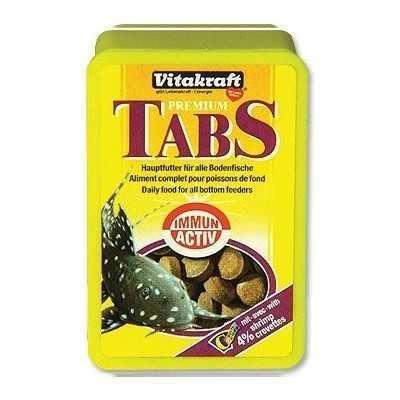 VITA TABS-tablety 100ks
